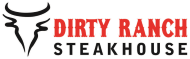 Dirty Ranch Steakhouse - Webshop